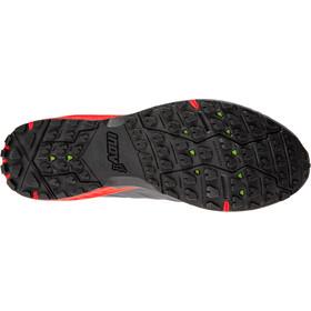 inov-8 Trailroc G 280 Shoes Men grey/red